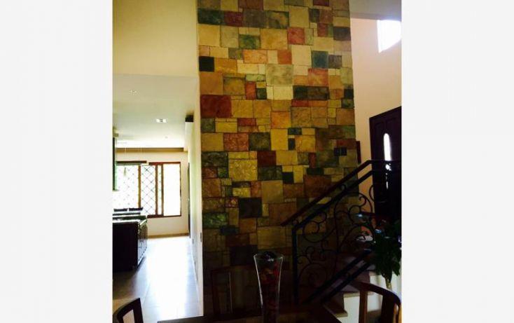 Foto de casa en venta en centro 1, las misiones, jalpan de serra, querétaro, 1956810 no 21