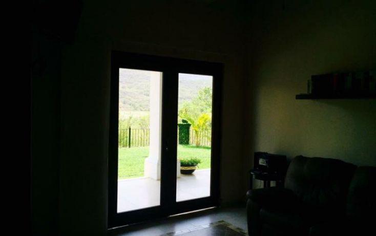Foto de casa en venta en centro 1, las misiones, jalpan de serra, querétaro, 1956810 no 23