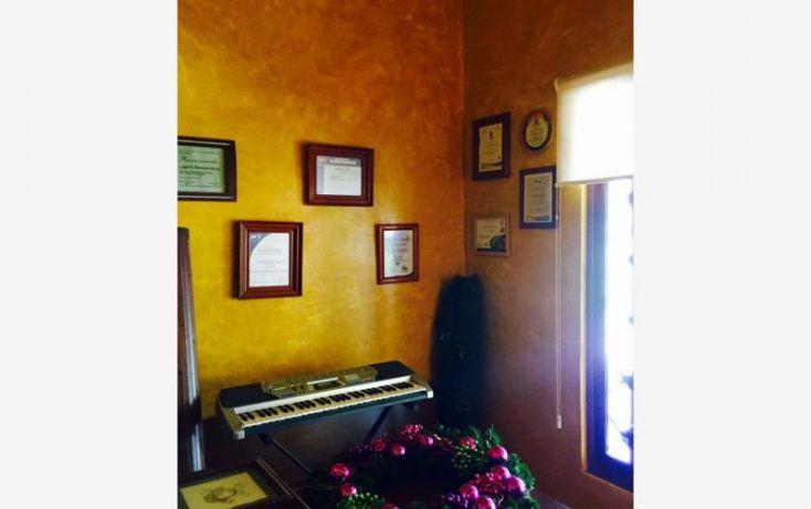 Foto de casa en venta en centro 1, las misiones, jalpan de serra, querétaro, 1956810 no 24