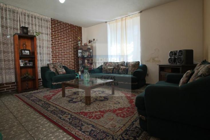 Foto de casa en venta en  1, morelia centro, morelia, michoacán de ocampo, 1218395 No. 02