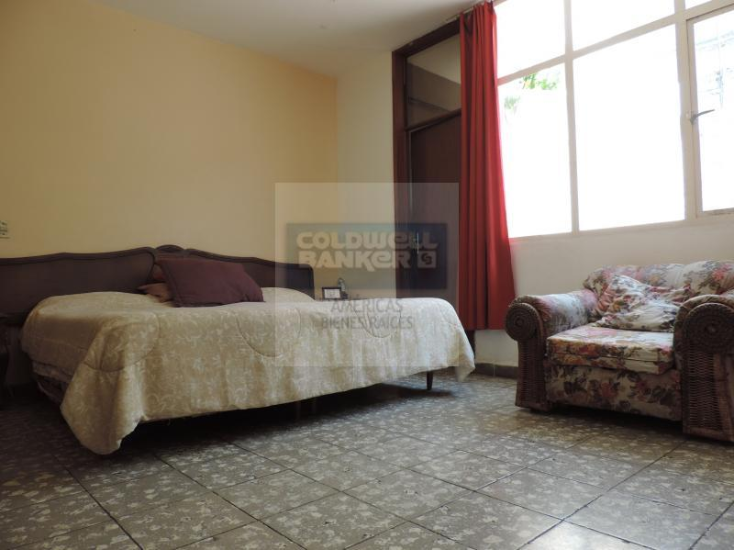 Foto de casa en venta en centro 1, morelia centro, morelia, michoacán de ocampo, 1218395 No. 05