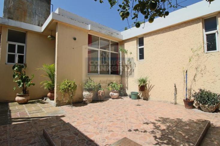 Foto de casa en venta en centro 1, morelia centro, morelia, michoacán de ocampo, 1218395 No. 11