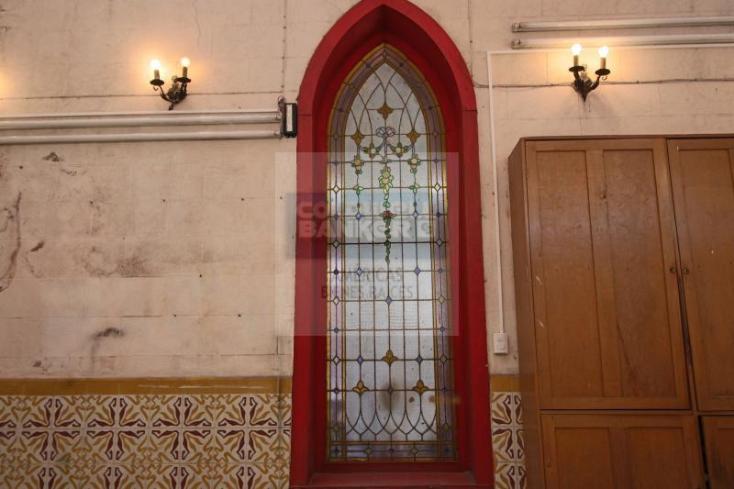 Foto de casa en venta en centro 1, morelia centro, morelia, michoacán de ocampo, 1478079 No. 05