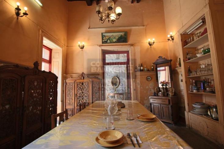 Foto de casa en venta en centro 1, morelia centro, morelia, michoacán de ocampo, 1478079 No. 06