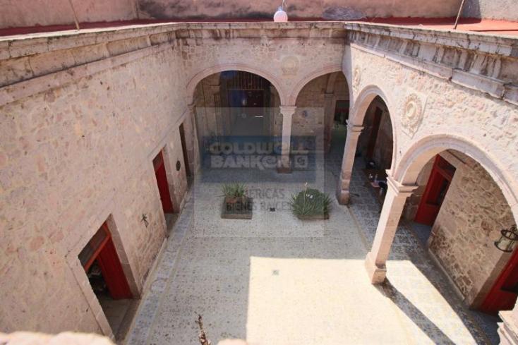 Foto de casa en venta en centro 1, morelia centro, morelia, michoacán de ocampo, 1478079 No. 07