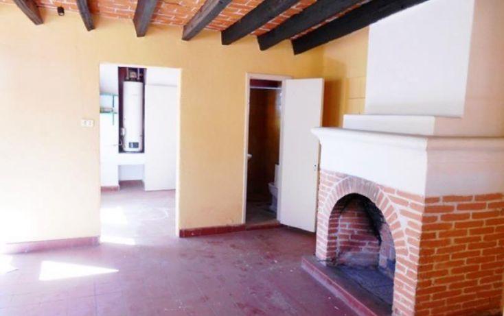 Foto de casa en venta en centro 1, san miguel de allende centro, san miguel de allende, guanajuato, 1447113 no 02
