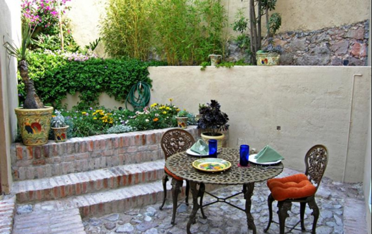 Foto de casa en venta en centro 1, san miguel de allende centro, san miguel de allende, guanajuato, 680313 no 01