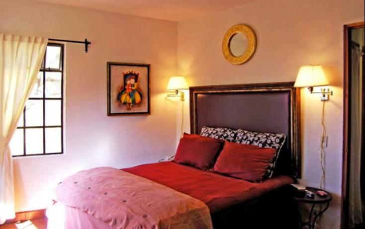 Foto de casa en venta en centro 1, san miguel de allende centro, san miguel de allende, guanajuato, 680313 no 03