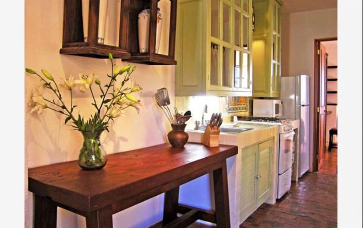 Foto de casa en venta en centro 1, san miguel de allende centro, san miguel de allende, guanajuato, 680313 no 04