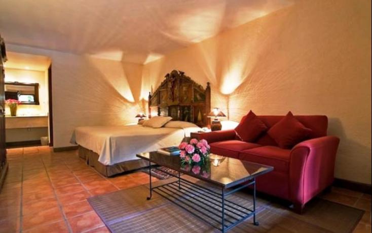 Foto de casa en venta en centro 1, san miguel de allende centro, san miguel de allende, guanajuato, 680573 no 03