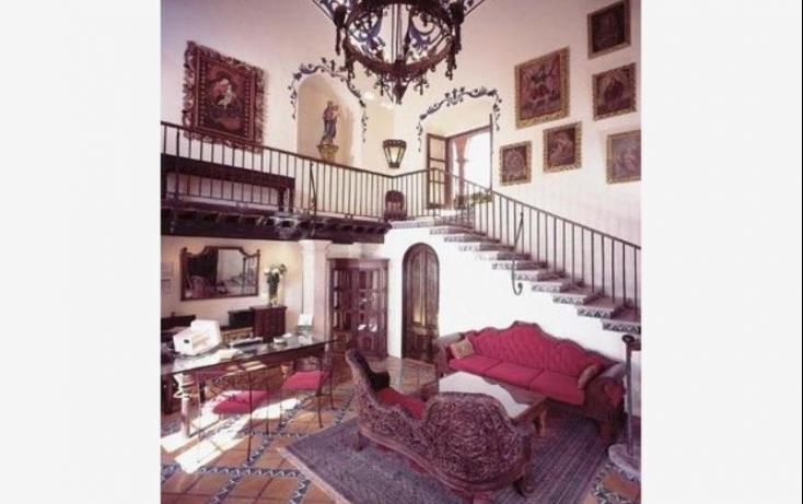 Foto de casa en venta en centro 1, san miguel de allende centro, san miguel de allende, guanajuato, 680573 no 05