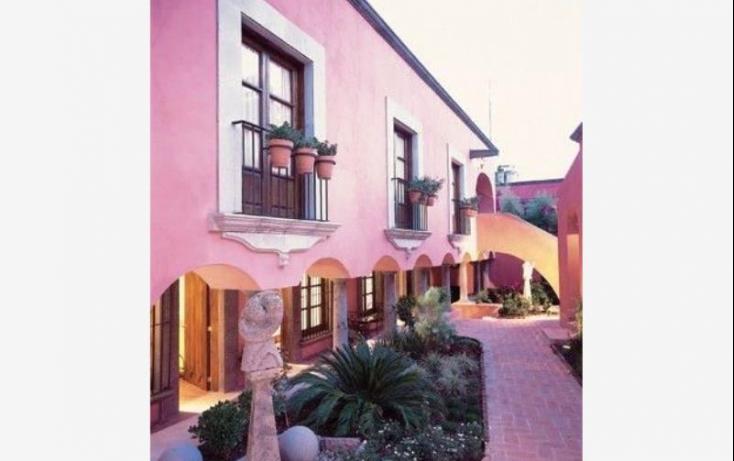 Foto de casa en venta en centro 1, san miguel de allende centro, san miguel de allende, guanajuato, 680573 no 06