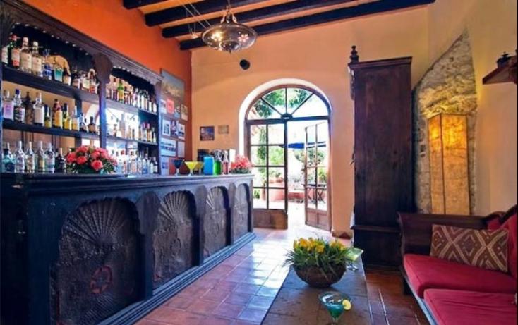 Foto de casa en venta en centro 1, san miguel de allende centro, san miguel de allende, guanajuato, 680573 no 09