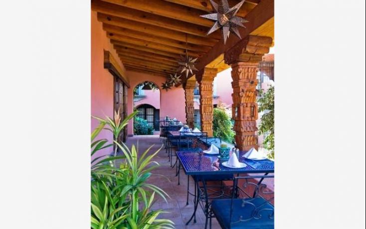 Foto de casa en venta en centro 1, san miguel de allende centro, san miguel de allende, guanajuato, 680573 no 10
