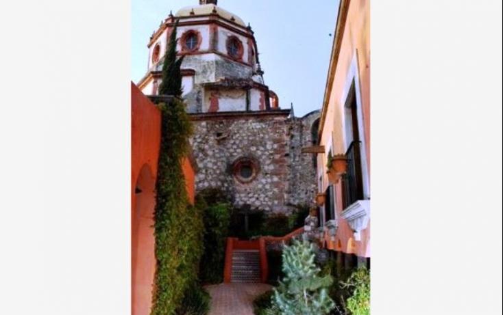 Foto de casa en venta en centro 1, san miguel de allende centro, san miguel de allende, guanajuato, 680573 no 11