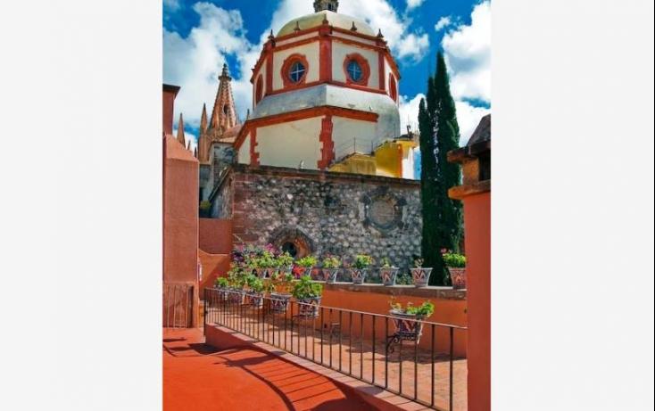 Foto de casa en venta en centro 1, san miguel de allende centro, san miguel de allende, guanajuato, 680573 no 13