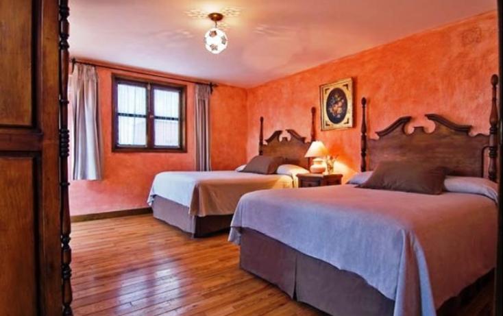 Foto de casa en venta en centro 1, san miguel de allende centro, san miguel de allende, guanajuato, 680573 no 15