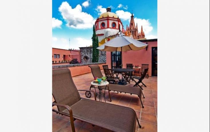 Foto de casa en venta en centro 1, san miguel de allende centro, san miguel de allende, guanajuato, 680573 no 16