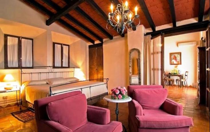 Foto de casa en venta en centro 1, san miguel de allende centro, san miguel de allende, guanajuato, 680573 no 17