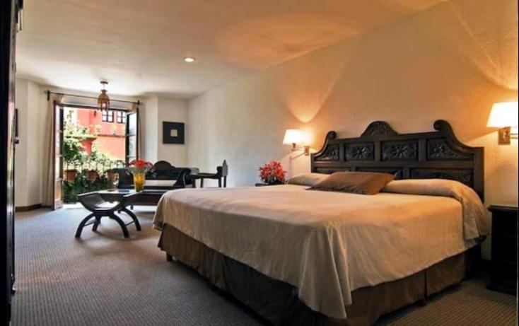 Foto de casa en venta en centro 1, san miguel de allende centro, san miguel de allende, guanajuato, 680573 no 18