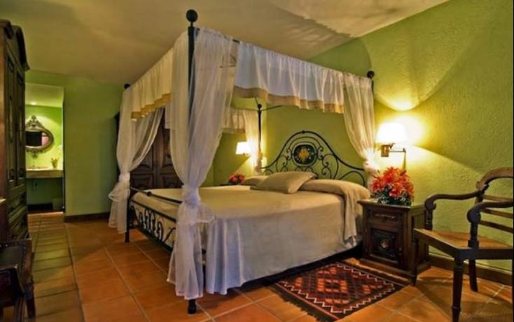 Foto de casa en venta en centro 1, san miguel de allende centro, san miguel de allende, guanajuato, 680573 no 19