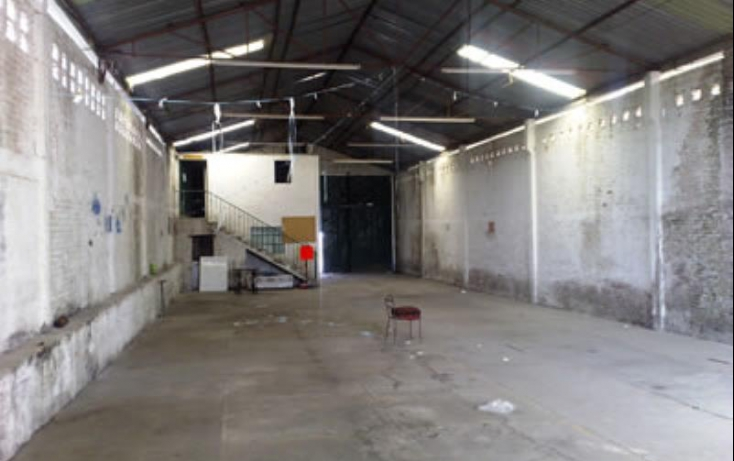 Foto de casa en venta en centro 1, san miguel de allende centro, san miguel de allende, guanajuato, 680681 no 04
