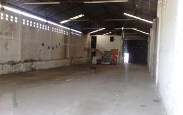 Foto de casa en venta en centro 1, san miguel de allende centro, san miguel de allende, guanajuato, 680681 no 05