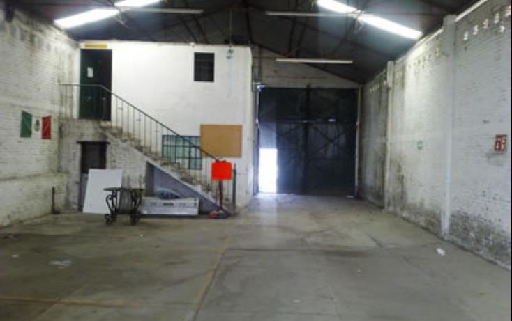Foto de casa en venta en centro 1, san miguel de allende centro, san miguel de allende, guanajuato, 680681 no 06