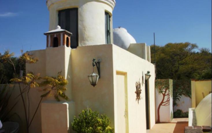 Foto de casa en venta en centro 1, san miguel de allende centro, san miguel de allende, guanajuato, 685065 no 17