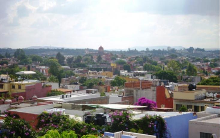 Foto de casa en venta en centro 1, san miguel de allende centro, san miguel de allende, guanajuato, 685109 no 02