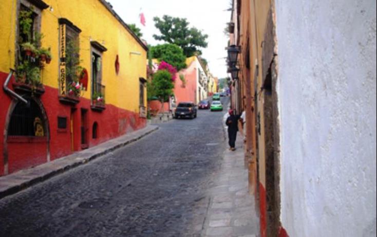 Foto de casa en venta en centro 1, san miguel de allende centro, san miguel de allende, guanajuato, 685109 no 03