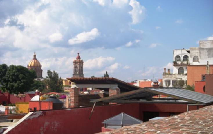 Foto de casa en venta en centro 1, san miguel de allende centro, san miguel de allende, guanajuato, 685109 no 07