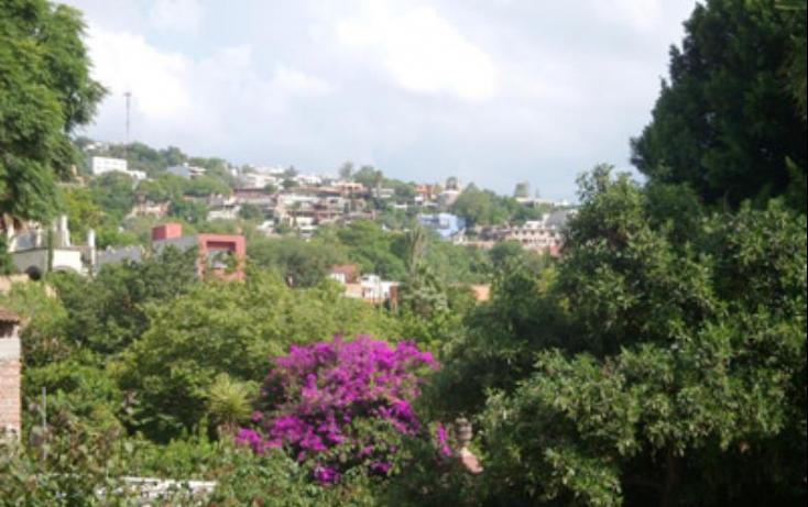 Foto de casa en venta en centro 1, san miguel de allende centro, san miguel de allende, guanajuato, 685109 no 08