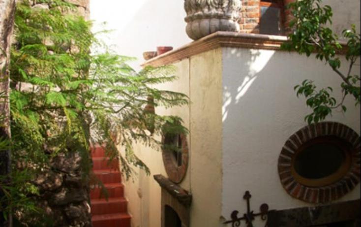 Foto de casa en venta en centro 1, san miguel de allende centro, san miguel de allende, guanajuato, 685129 no 03