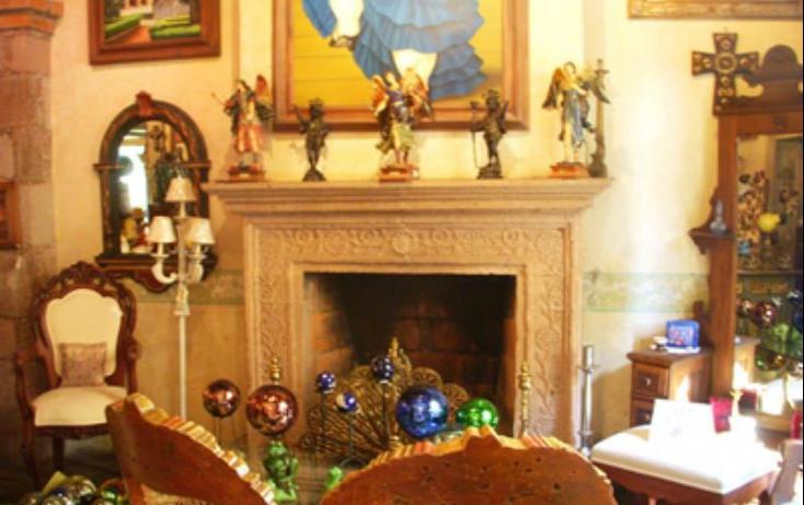 Foto de casa en venta en centro 1, san miguel de allende centro, san miguel de allende, guanajuato, 685129 no 07