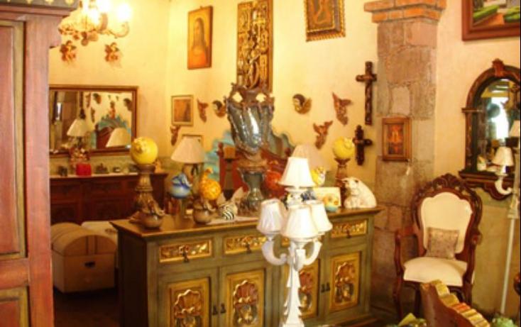 Foto de casa en venta en centro 1, san miguel de allende centro, san miguel de allende, guanajuato, 685129 no 08