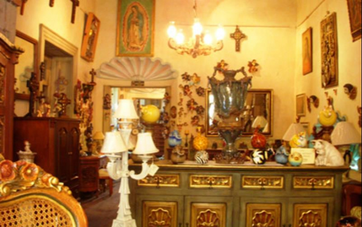 Foto de casa en venta en centro 1, san miguel de allende centro, san miguel de allende, guanajuato, 685129 no 09