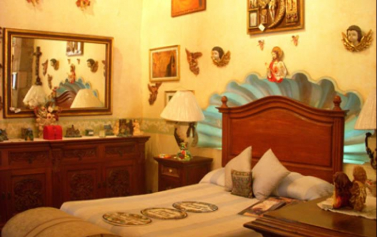 Foto de casa en venta en centro 1, san miguel de allende centro, san miguel de allende, guanajuato, 685129 no 10