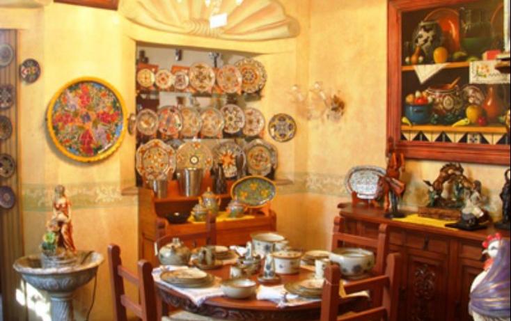 Foto de casa en venta en centro 1, san miguel de allende centro, san miguel de allende, guanajuato, 685129 no 12
