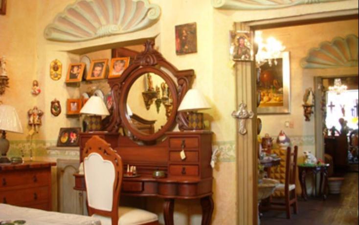Foto de casa en venta en centro 1, san miguel de allende centro, san miguel de allende, guanajuato, 685129 no 13