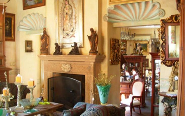 Foto de casa en venta en centro 1, san miguel de allende centro, san miguel de allende, guanajuato, 685129 no 14