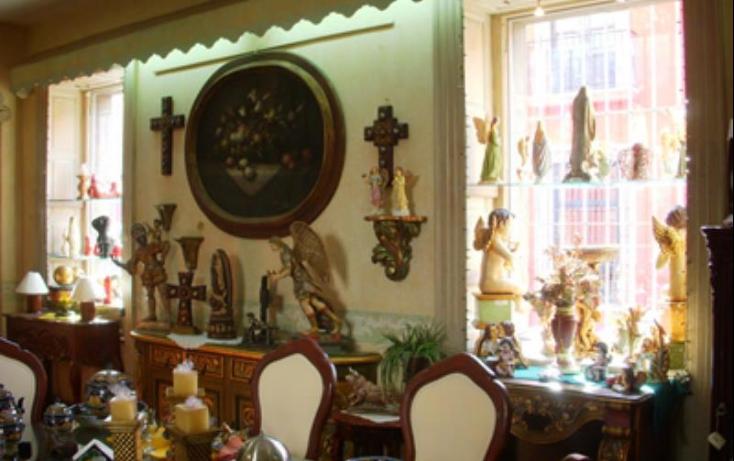 Foto de casa en venta en centro 1, san miguel de allende centro, san miguel de allende, guanajuato, 685129 no 16
