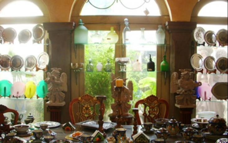 Foto de casa en venta en centro 1, san miguel de allende centro, san miguel de allende, guanajuato, 685129 no 18
