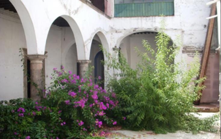 Foto de casa en venta en centro 1, san miguel de allende centro, san miguel de allende, guanajuato, 685385 no 02
