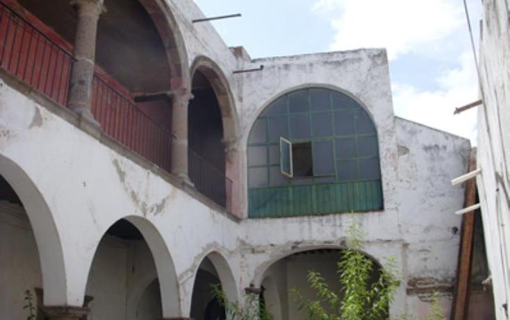 Foto de casa en venta en centro 1, san miguel de allende centro, san miguel de allende, guanajuato, 685385 No. 03