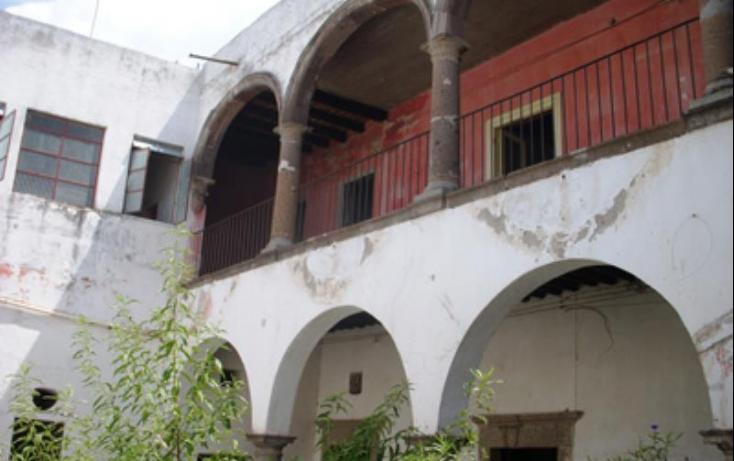 Foto de casa en venta en centro 1, san miguel de allende centro, san miguel de allende, guanajuato, 685385 no 06