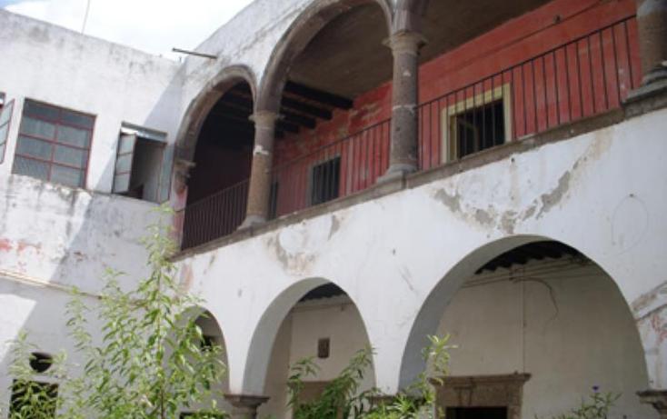 Foto de casa en venta en  1, san miguel de allende centro, san miguel de allende, guanajuato, 685385 No. 06