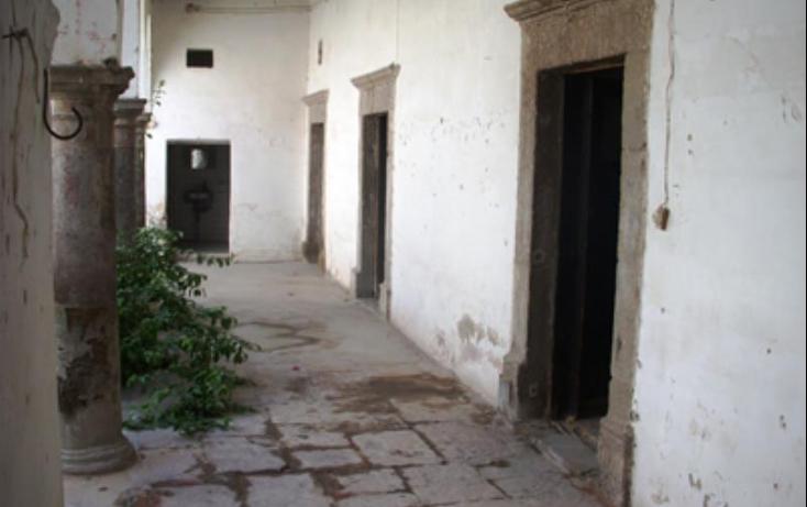 Foto de casa en venta en centro 1, san miguel de allende centro, san miguel de allende, guanajuato, 685385 no 07