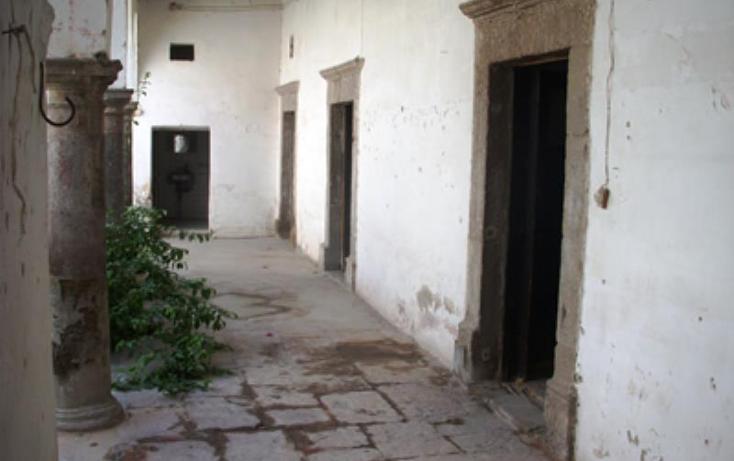 Foto de casa en venta en  1, san miguel de allende centro, san miguel de allende, guanajuato, 685385 No. 07