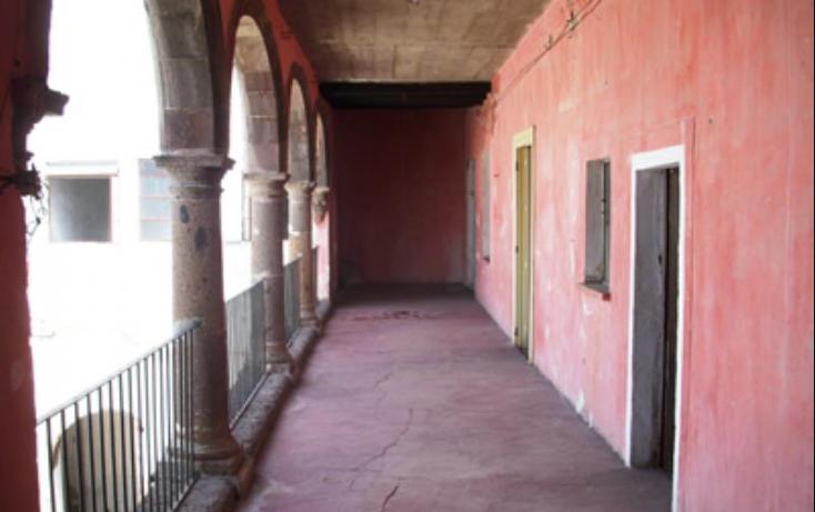 Foto de casa en venta en centro 1, san miguel de allende centro, san miguel de allende, guanajuato, 685385 no 12